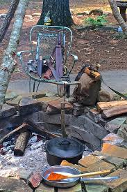 backyard bushcraft skills no wilderness required survival sherpa
