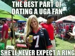 College Football Memes - college football memes collegefootball freeforums org