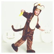 Halloween Costumes Monkey Toddler Halloween Costumes Target