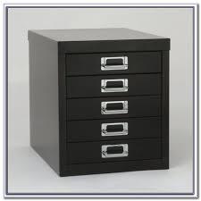 file cabinet lock bar office depot cabinet home design ideas
