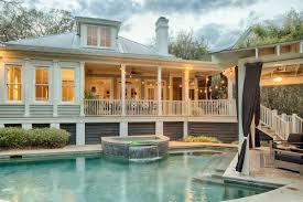 south carolina luxury homes and south carolina luxury real estate