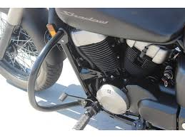 Honda Phantom 2013 Honda Shadow In Scottsdale Az For Sale Used Motorcycles On