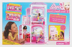 barbie home decorating games paleovelo com