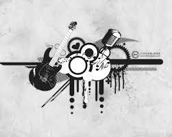 classical music hd wallpaper art wallpaper classical music best wallpaper download