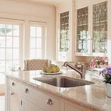 Kitchen Cabinet Doors Glass Kitchen Design Amazing Glass Door Kitchen Cabinet Home Decor 3g