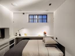 spare bedroom ideas modern bedroom designs for small rooms modern bedroom designs for