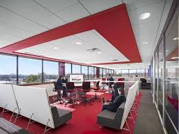 Office Furniture New Jersey by 28 Best Bix Lounge Furniture Images On Pinterest Lounge