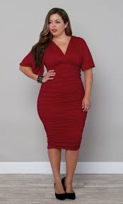 Trendy Plus Size Maternity Clothes Affordable Plus Size Maternity Clothes