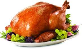 thanksgiving turkey templates meme template search imgflip
