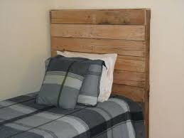 headboard twin metal bed headboard and footboard twin trundle