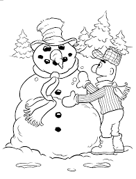 100 asl coloring pages page 4 u203a u203a exprimartdesign