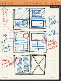 Best Home Design App For Ipad Mac App For Drawing Floor Plans Stanley Floor Plan On The App