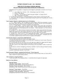 treasurer s report agm template treasurer s report agm template 28 images hlabc forum december