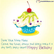 birthday cake quotes for best friend happy birthday wishes for