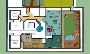 big australian house plans arts