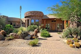 southwestern style home decor architecture beautiful hacienda house style architecture ideas