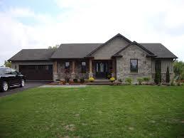 craftsmen house home design modern ranch craftsman house lawn cabinets modern