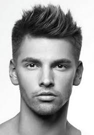 chico model haircut 2015 66 best caballeros images on pinterest hairstyle boy cuts and