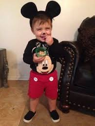 mickey mouse toddler costume coolest mickey mouse costume mouse costume mickey mouse