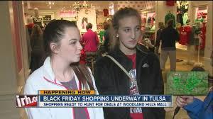 cbs news target black friday windsor pink black friday deals at woodland hills mall youtube