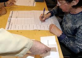les bureaux de vote ferme a quel heure a quelle heure ferme les bureaux de vote 28 images a quelle