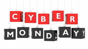 cyber monday best deals and steals one page komando