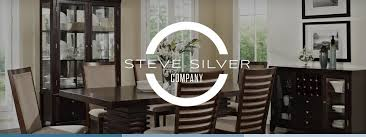 Silver Dining Chairs Dining Room Furniture By Steve Silver Value City Furniture