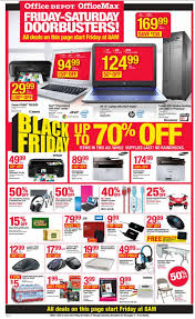 office depot black friday 2015 sale is live image 2