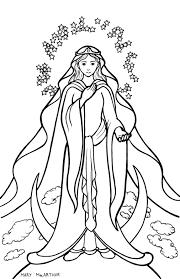 roman coloring pages roman catholic saints coloring pages u2013 kids