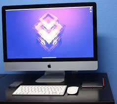 Programmer Desk Setup The 25 Best Imac Desk Ideas On Pinterest Cute Desk Decor Imac