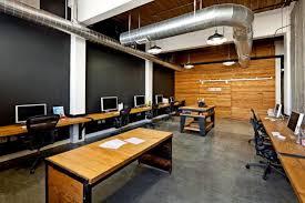 Contemporary Office Design Ideas Office Design Ideas Decorating Modern Architecture Design