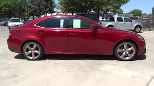 lexus ct200h lease deals san diego red lexus in california for sale used cars on buysellsearch