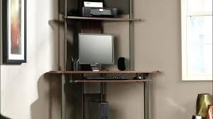 L Shaped Student Desk Corner Student Desk Desks Computer L Shaped Onsingularity