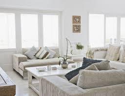 home color schemes interior color generators and help for interior color schemes