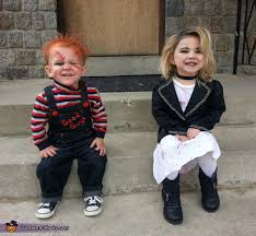 chucky costumes chucky and of chucky costumes for kids