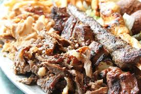 Dawali Mediterranean Kitchen Chicago - the top 10 mediterranean restaurants in chicago