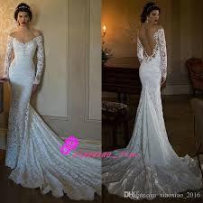 82 best mermaid wedding dress images on pinterest wedding