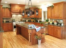 kitchen oak cabinets color ideas best paint color for kitchen cabinets ellajanegoeppinger com