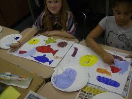 2nd grade primary u0026 secondary colors