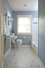 1930s bathroom ideas 1930s bathroom design 8 ways to spruce up an bathroom