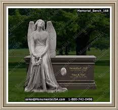 headstones cost headstones gravestones monuments bessemer alabama usa