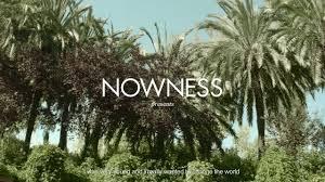 in residence ep 14 u201cricardo bofill u201d by albert moya nowness on vimeo