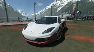 custom mclaren mp4 12c mclaren mp4 12c drive club wiki fandom powered by wikia