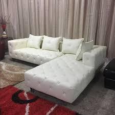 canap classique moderne loisirs canapé boucle cuir reconstitué canapé classique