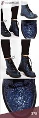 short moto boots de 25 bedste idéer inden for moto boots på pinterest støvler