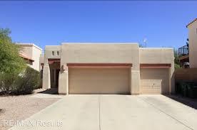 Luxury Rental Homes Tucson Az by Houses For Rent In 85704 Tucson Az Houses Com