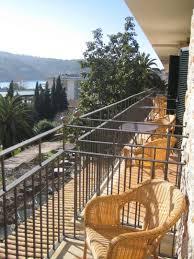 sichtschutzfã cher balkon wohnzimmerz balkon sichtschutz seitlich with balkon sichtschutz