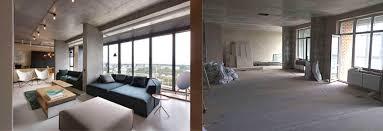Loft Interior Design Loft Interior Interior Design Ideas