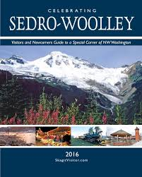 celebrating sedro woolley by skagit publishing issuu