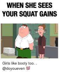 Do You Even Squat Meme - 25 best memes about squats squats memes